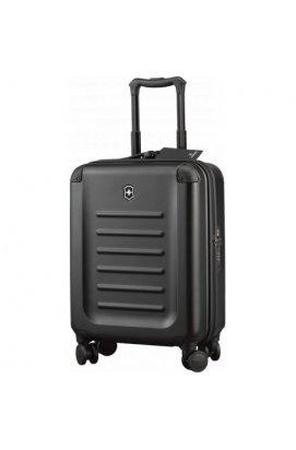 Чемодан на 4 колесах Victorinox Travel SPECTRA 2.0 S Vt313182.01