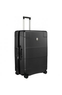 Чемодан Victorinox Travel Lexicon Vt602107