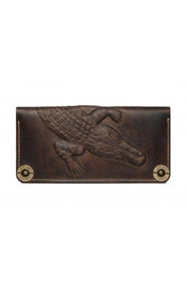 гаманець GN152