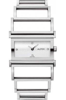 Alfex 5564/377