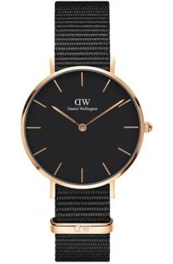 Daniel Wellington DW00100215
