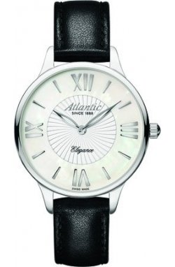 Atlantic 29038.41.08L