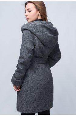Пальто 23785