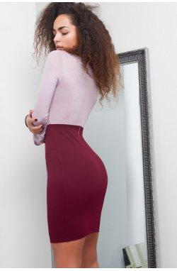 Платье 50090-16