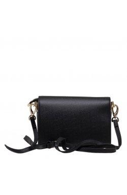 Женская сумка KARFEI KJ1811618A