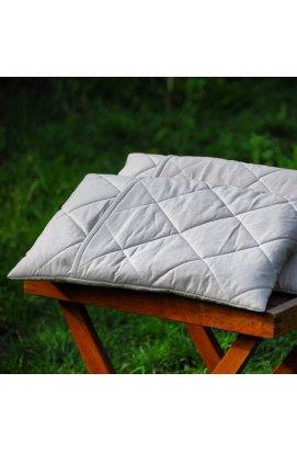 BABY BREEZ - подушка для новонародженого