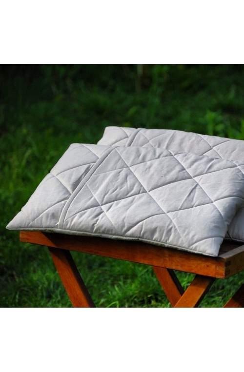 BABY BREEZ - подушка для новорожденного