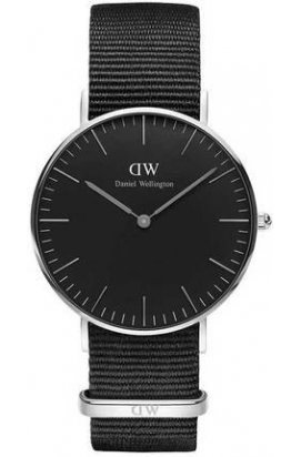 Daniel Wellington DW00100151