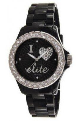 Elite E52934 008