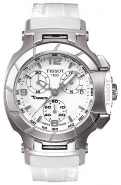 Tissot T048.217.17.017.00