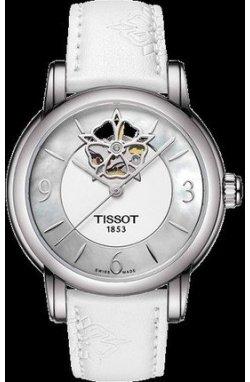 Tissot T050.207.17.117.04