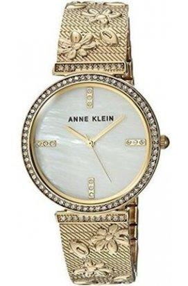 Anne Klein AK/3146MPGB