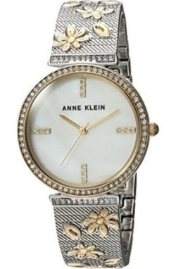 Anne Klein AK/3147MPTT