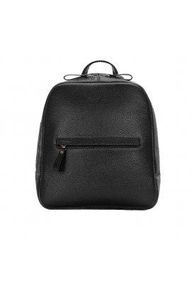Женский рюкзак Issa Hara Active BP3-11-00