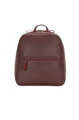 Жіночий рюкзак Issa Hara Active BP3-12-15