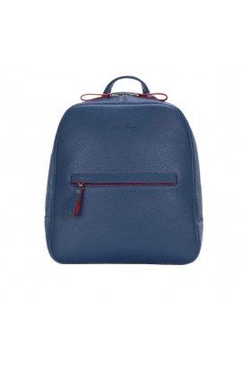 Женский рюкзак Issa Hara Active BP3-13-15