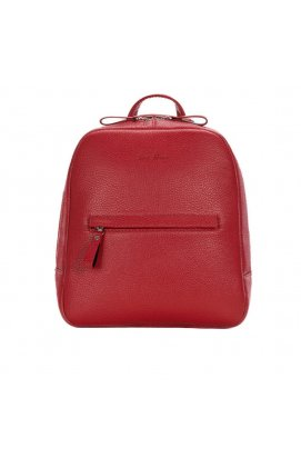 Жіночий рюкзак Issa Hara Active BP3-15-00