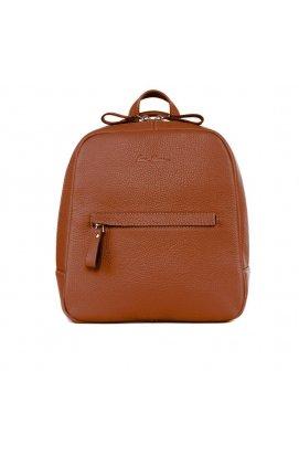Жіночий рюкзак Issa Hara Active BPM3-14-00