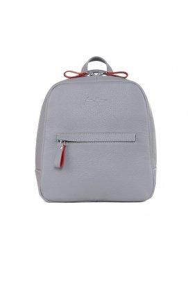 Женский рюкзак Issa Hara Active BPM3-16-15
