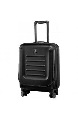 Чемодан на 4 колесах Victorinox Travel SPECTRA 2.0 S Vt601286