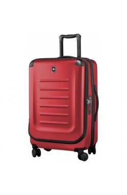 Чемодан на 4 колесах Victorinox Travel SPECTRA 2.0 M Vt601351