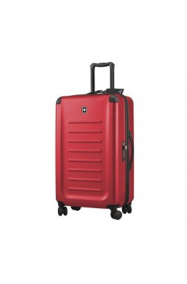 Чемодан на 4 колесах Victorinox Travel Spectra 2.0 L Vt313185.03