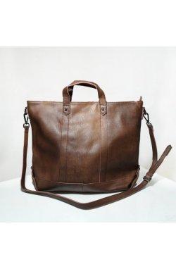Женская сумка Grays GR-8350B