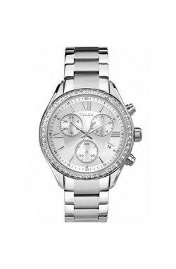 Женские часы Timex STYLE Miami Tx2p66800