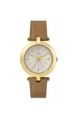 Женские часы Timex STYLE Greenwich Tx2p79500