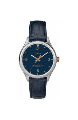 Женские часы Timex ORIGINALS Waterbury Classic Tx2r69700