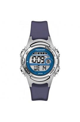 Женские часы Timex MARATHON Tx5m11200