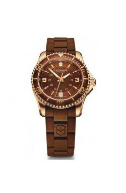 Женские часы Victorinox SwissArmy MAVERICK GS V241615