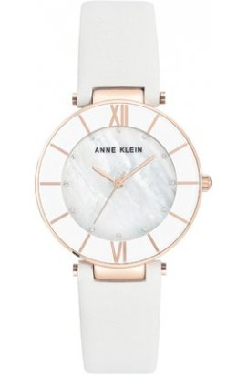 Anne Klein AK/3272RGWT