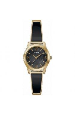 Женские часы Timex FASHION Tx2r92900