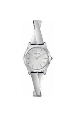 Женские часы Timex FASHION Tx2r98700