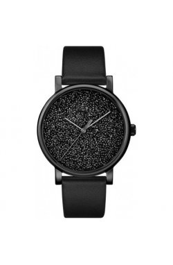 Женские часы Timex TREND Crystal Bloom Tx2r95100