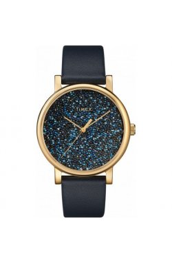 Женские часы Timex TREND Crystal Bloom Tx2r98100