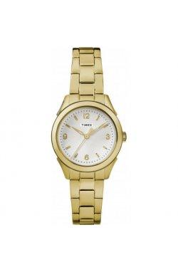 Женские часы Timex TORRINGTON Tx2r91400