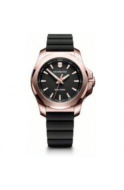 Женские часы Victorinox Swiss Army I.N.O.X. V V241808