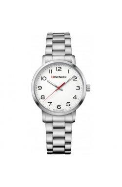 Женские часы Wenger Watch AVENUE W01.1621.104