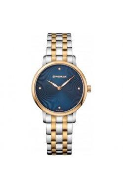 Женские часы Wenger Watch URBAN DONNISSIMA W01.1721.103