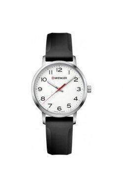 Женские часы Wenger Watch AVENUE W01.1621.103