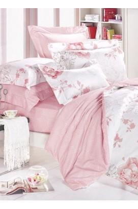 Ранфорс - постельное белье