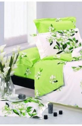 Поплин - постельное белье