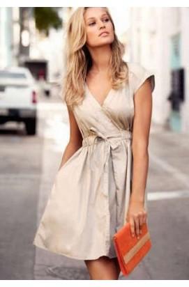 Літні сукні