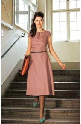 Ділові сукні