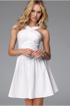 Платья-мини