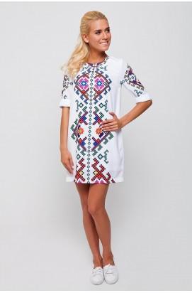 Украинский стиль