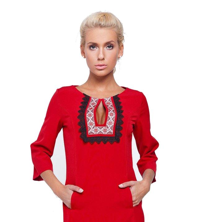 60c7e91630b Интернет-магазин женской одежды. Женская одежда. Купить в Украине  Киев