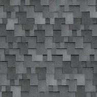 графит-серый